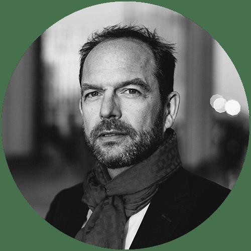 Ulrich Wehner