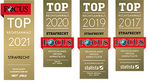 focus-top-avocat-2017-2019-2020-philipp-horrer