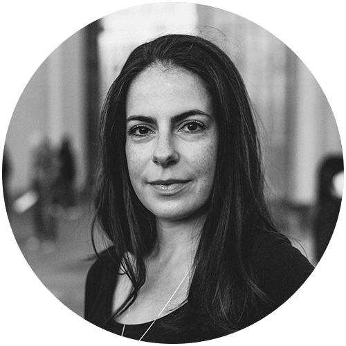 Profilfoto - Марина Грайхен